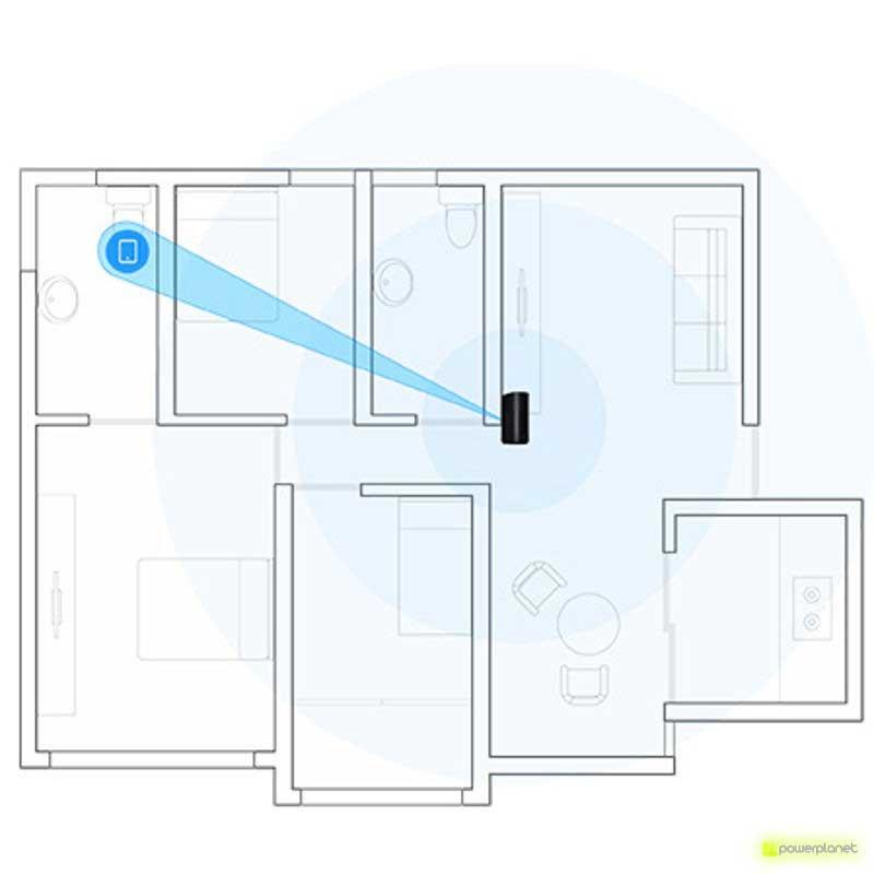 Xiaomi Mi Router - Ítem4