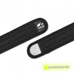 Extension for Runtastic Sports Armband - Item1