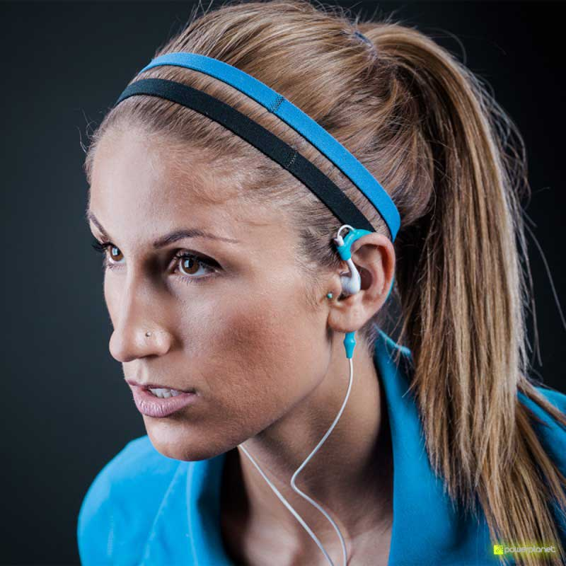 Runtastic Fitness Earphones - Item5