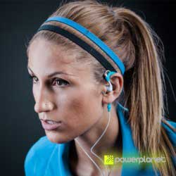 Runtastic Fitness Earphones - Ítem5