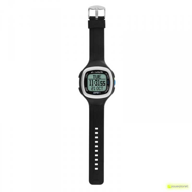 Runtastic GPS Watch and Heart Rate Monitor - Item4