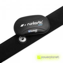 Runtastic Heart Rate Combo Monitor - Ítem1