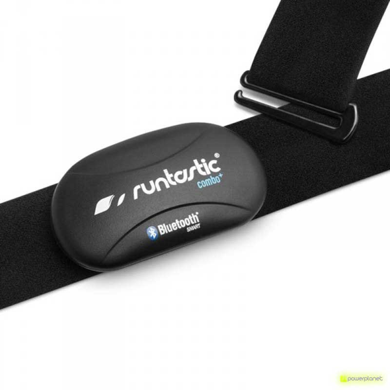 Runtastic Heart Rate Combo Monitor - Item2