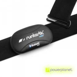Runtastic Heart Rate Combo Monitor - Ítem2