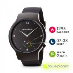 Runtastic Moment Basic - Item2