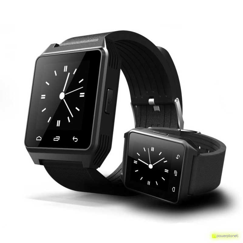 comprar smartwatch con android - Item