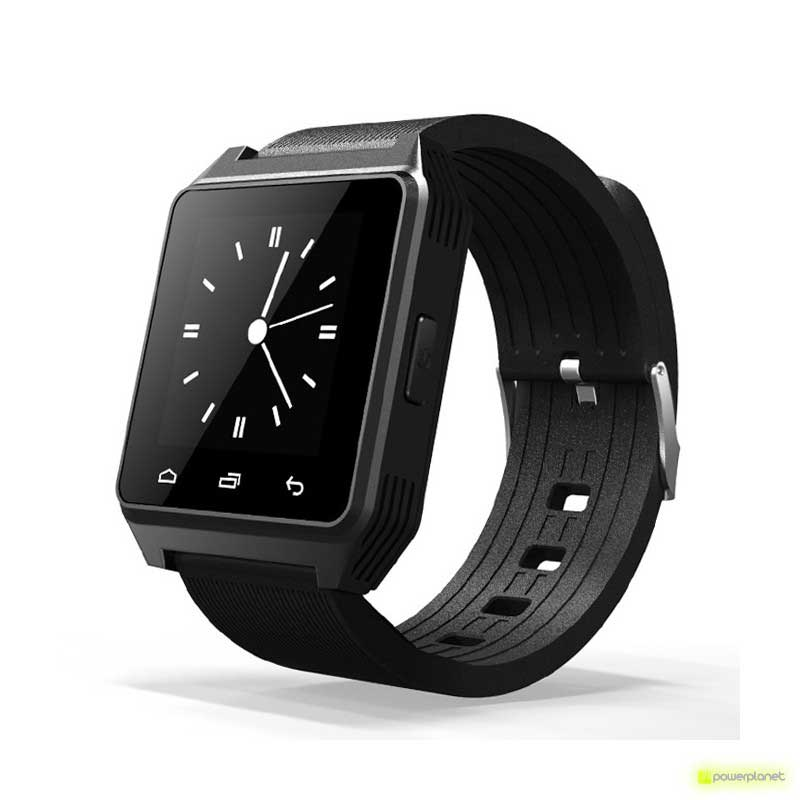 comprar smartwatch con android - Item1