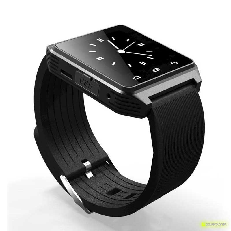 comprar smartwatch con android - Item2
