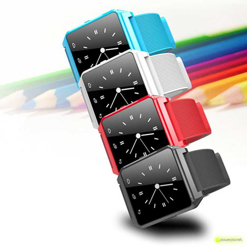 comprar smartwatch con android - Item3