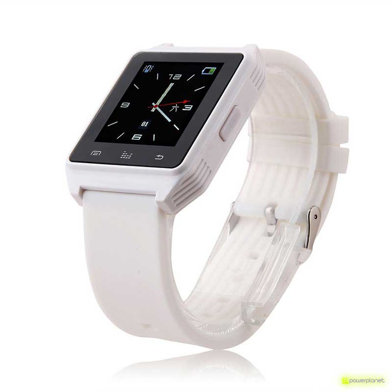 comprar smartwatch con android - Item4