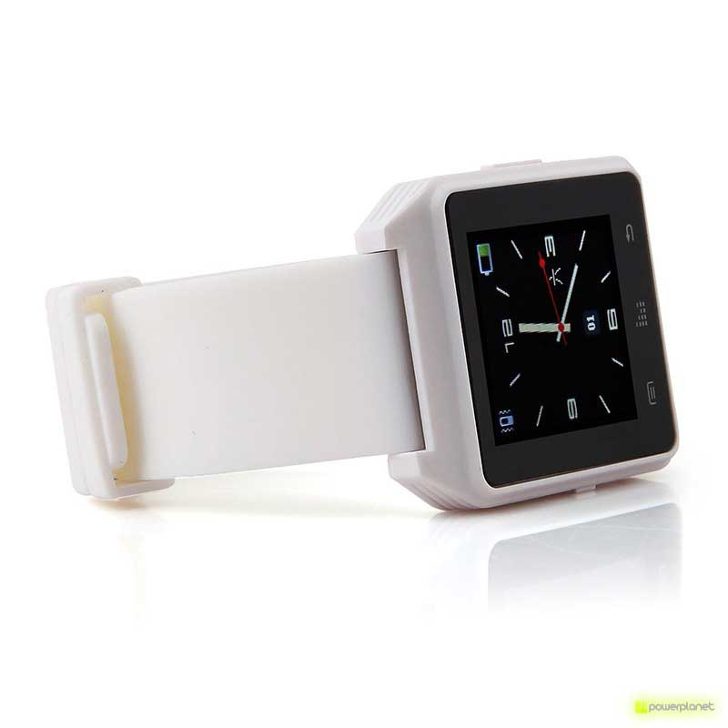 comprar smartwatch con android - Item5