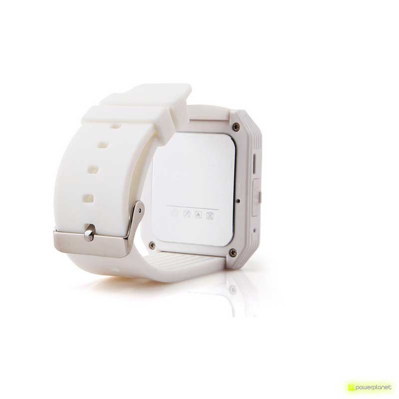 comprar smartwatch con android - Item6