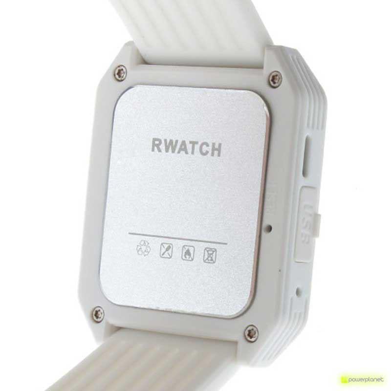 comprar smartwatch con android - Item7