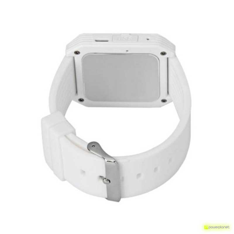 comprar smartwatch con android - Item8