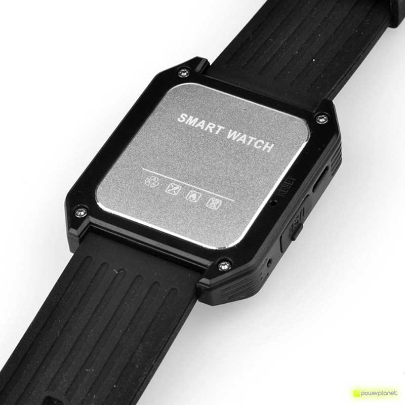 comprar smartwatch con android - Item9