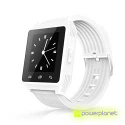 comprar smartwatch con android - Item10