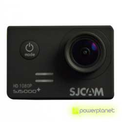 Action Cam SJCAM SJ5000 - Item4