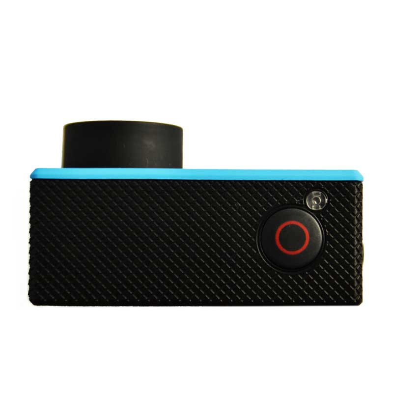 Action Cam SJCAM SJ5000 - Item6