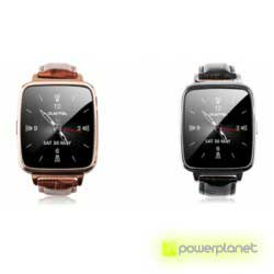 Smartwatch Oukitel A28 - Item2