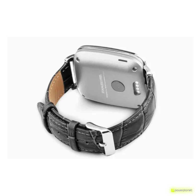 Smartwatch Oukitel A28 - Item3