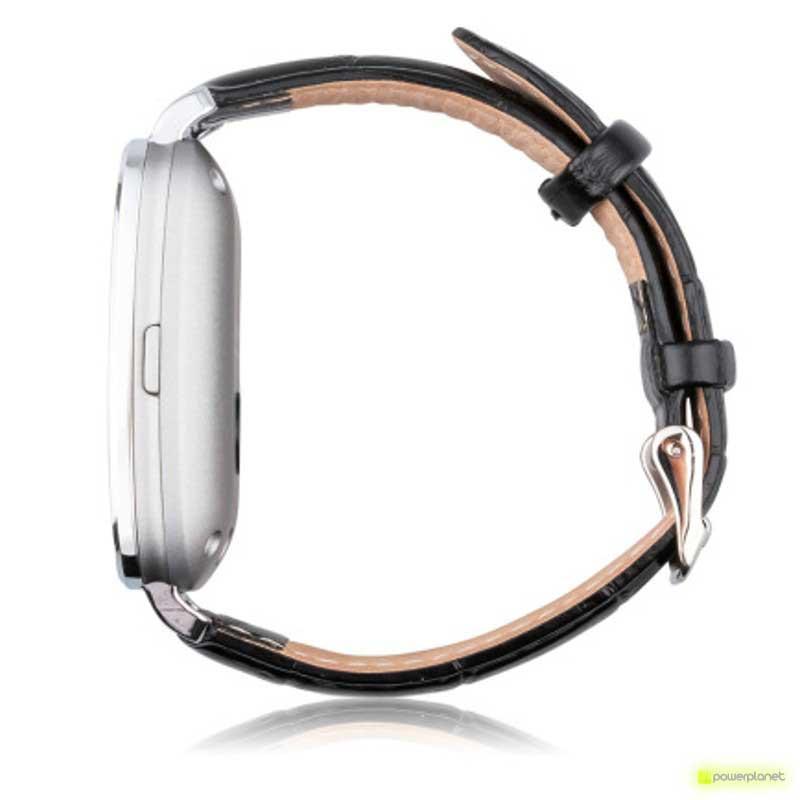 Smartwatch Oukitel A28 - Item4