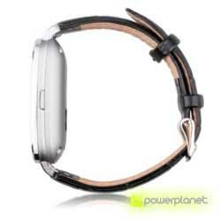 Smartwatch Oukitel A28 - Ítem4