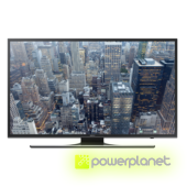 TV LED Samsung 48