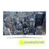 Televisor LED Samsung 48