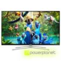 TV LED Samsung 55H6500 FullHD 55