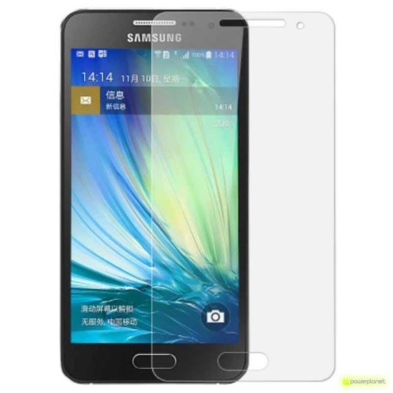 Protetor Ecra Samsung Galaxy A7