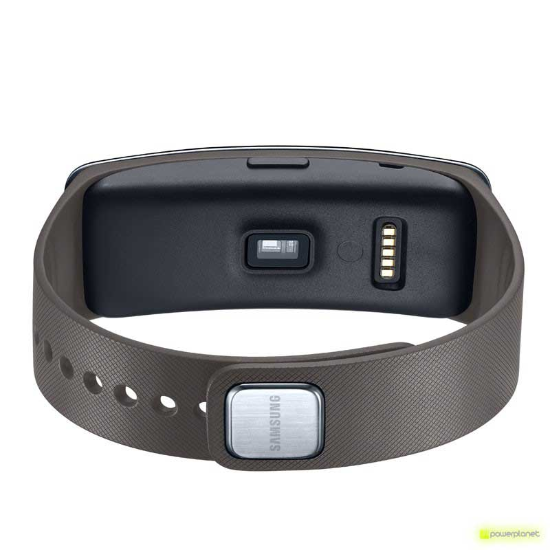 Comprar smartwatch Samsung - Item2