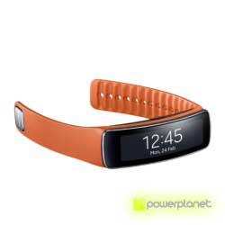 Comprar smartwatch Samsung - Item3