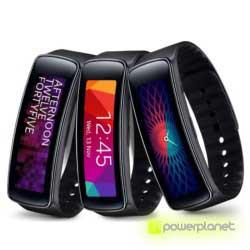 Comprar smartwatch Samsung - Item1