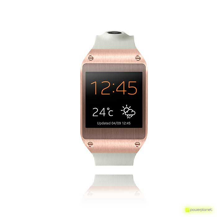 Samsung Galaxy Gear v700 - Item2
