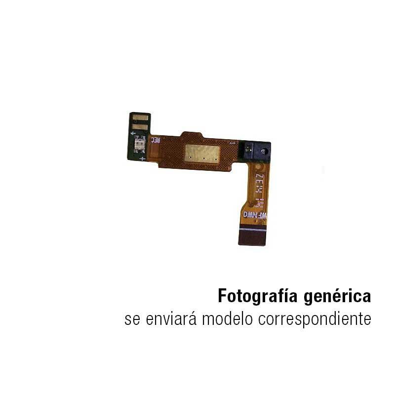 Sensor de Proximidade Doogee DG330