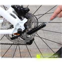 Set de limpeza Bici Rockbros - Item3