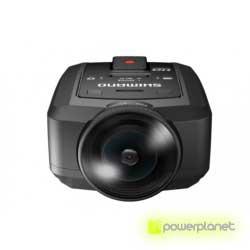 Shimano Sport Camera - Ítem1