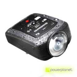 Shimano Sport Camera - Ítem3