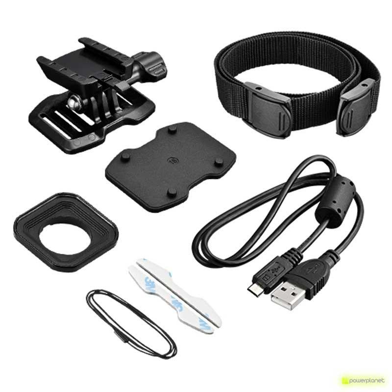 Shimano Sport Camera - Ítem6