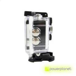 Video Câmera SJCAM SJ4000 - Câmera barata - Item1