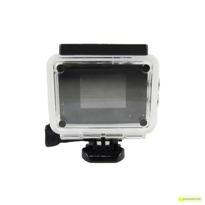 Video Câmera SJCAM SJ4000 - Câmera barata - Item3