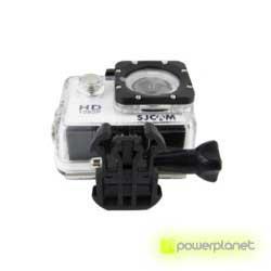 Action Câmera SJCAM SJ4000 - Câmera barata - Item4