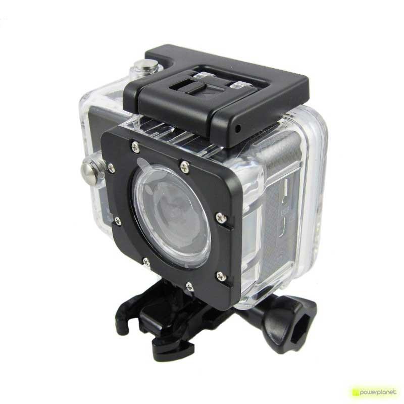 Comprar Esporte Câmera de Video SJCAM SJ5000 Plus - Item1