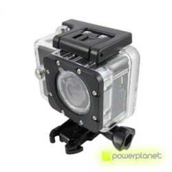 Comprar video cámara sj5000 - Ítem1