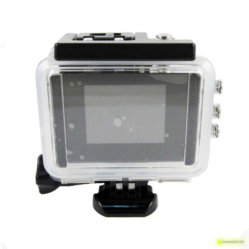 Comprar video cámara sj5000 - Ítem2