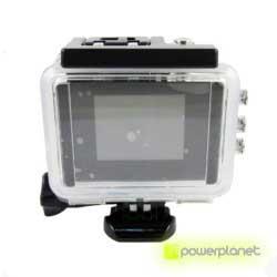 Comprar Esporte Câmera de Video SJCAM SJ5000 Plus - Item2