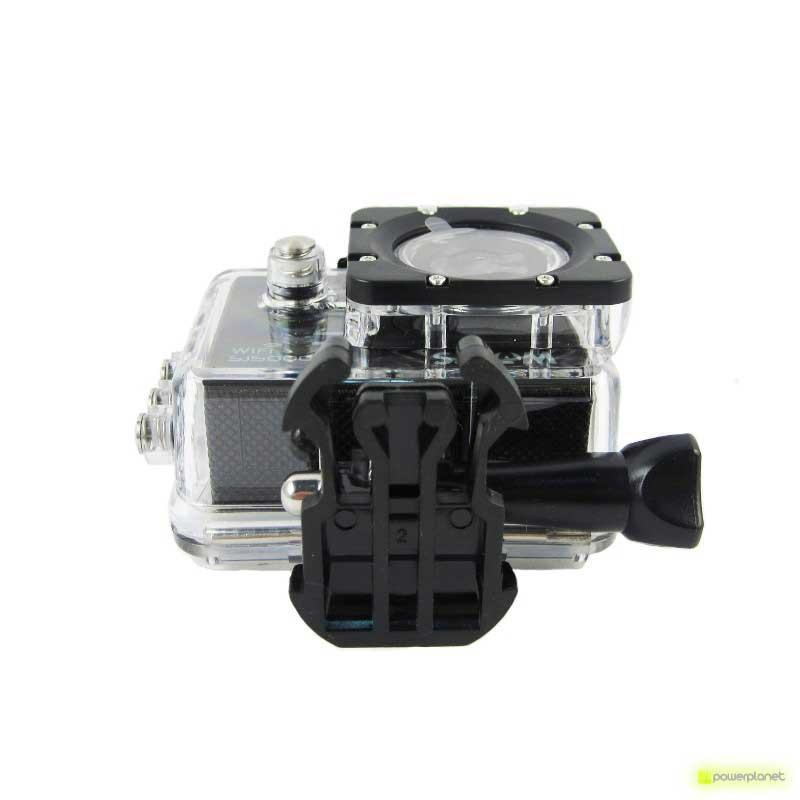 Comprar Esporte Câmera de Video SJCAM SJ5000 Plus - Item3
