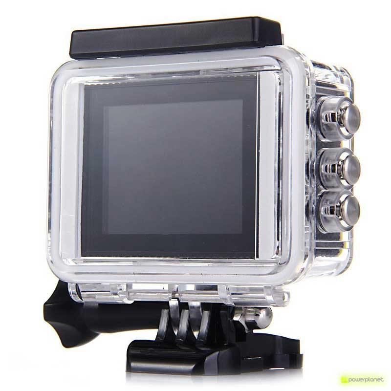 Action Cam SJCAM SJ5000 - Item1