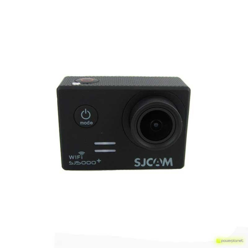 Comprar Esporte Câmera de Video SJCAM SJ5000 Plus - Item13
