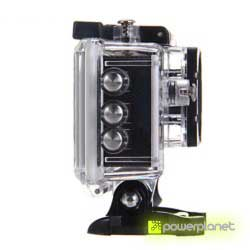 Action Cam SJCAM SJ5000 - Item2